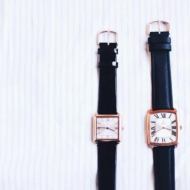 Серебряные женские наручные часы трансформеры Qwill