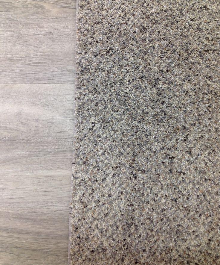 Pin By Teresa Oakley On Decor Drama Bedroom Carpet Grey Wood Tile Grey Wood Floors