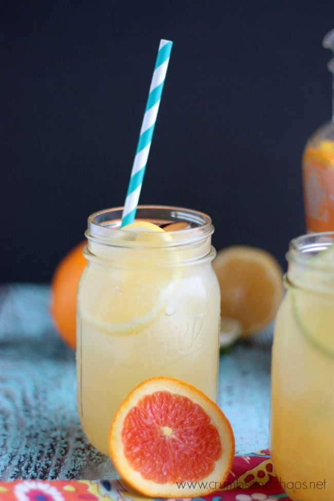 186 best need something to drink images on pinterest for Fruity mixed alcoholic drink recipes