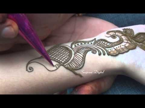Apply Mehndi Hands : 15 best mendhi images on pinterest henna tattoos hennas and