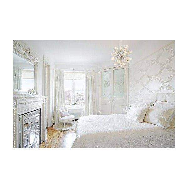 15 Best Images About Bedroom Ideas On Pinterest