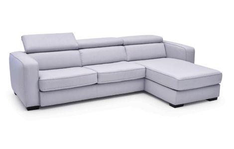 Serie 710, záda-relax3, poloostrov-úložný prostor. Kování pro čalouněný nábytek SERIE 710. Italský výrobce rozkládacích mechanismů pro sedačky a lůžka STYLING gruppo industriale - SERIE 710,