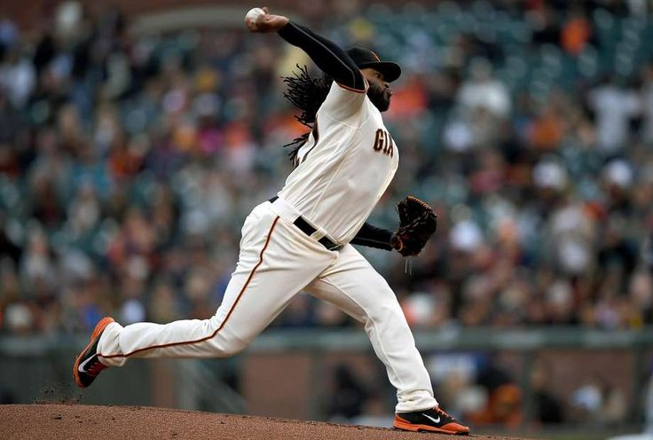 MLB – San Francisco Giants at San Diego Padres http://www.best-sports-gambling-sites.com/Blog/baseball/mlb-san-francisco-giants-at-san-diego-padres/  #baseball #Friars #MLB #SanDiegoPadres #SanFranciscoGiants #SFGiants