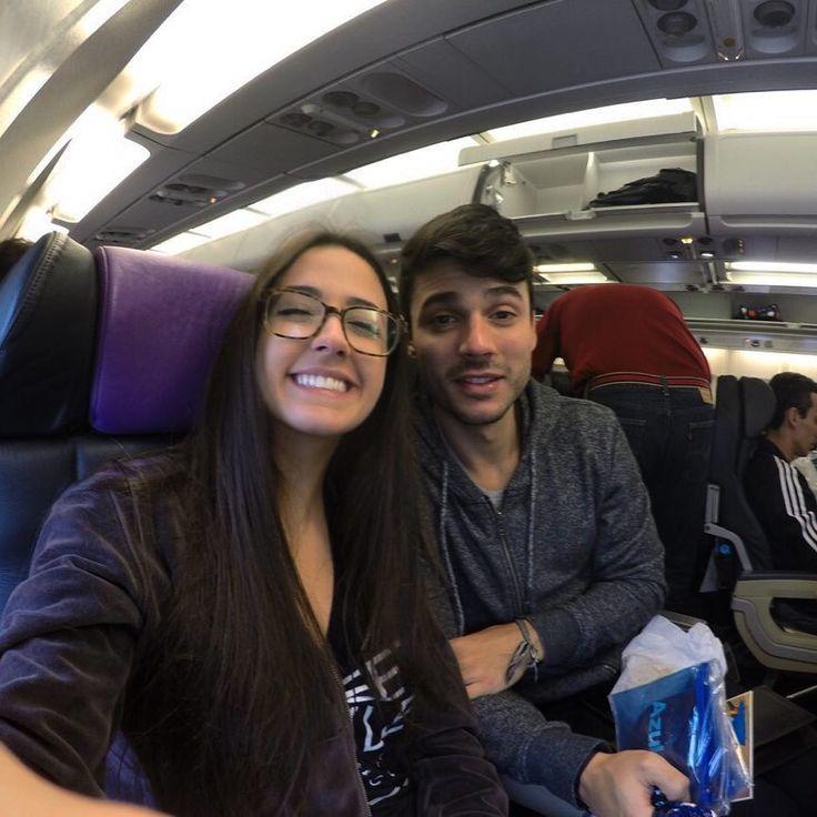 """Mariana Nolasco no Instagram: """"Orlandoooo!!! Me acompanhem no snap: marinolaxco"""""""