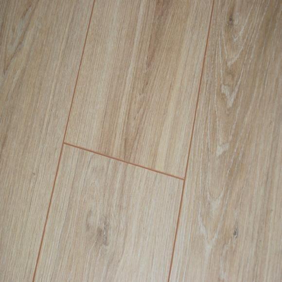 Image result for phalsbourg oak