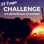 ch bei Neunziger Partys sind eher trashige Eurodance Lieder gefragt. Hier findest du eine Liste der größten Abspack-Songs der 90er Jahre. 21 Hits mit Party-Garantie.