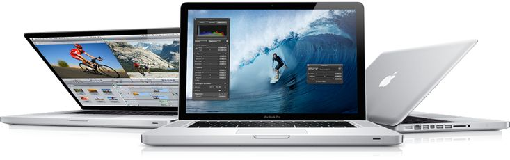 The new macbook pro features ThunderBolt, a super high speed i/o port. Only Apple could get me excited about a feature I've never even heard of. @Dave Fowler - when I can I see yours!: Super High, Pro Features, Features Thunderbolt, Tech Gears, Speed I O', High Speed, Gears Head, Macbook Pro