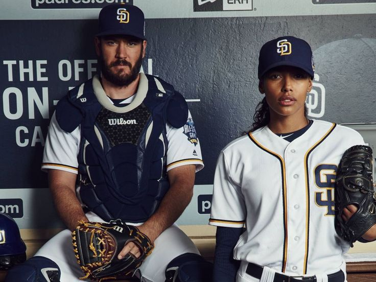"""Pitch"" has swagger, for good reason. It gets the big things right; the Fox…"