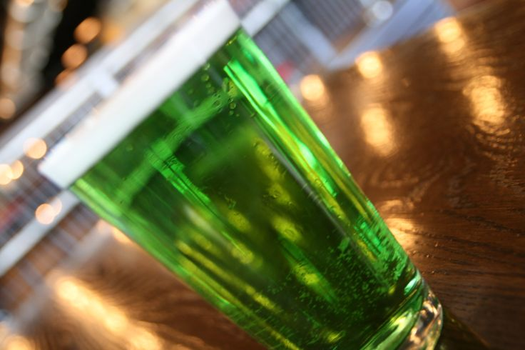 Starting tomorrow through Monday, March 17, SKYBOKX 109 is turning green for St. Patrick's Day. Check out our food & drink specials! http://skybokx109.com/ai1ec_event/st-patricks-day-specials/?instance_id=711