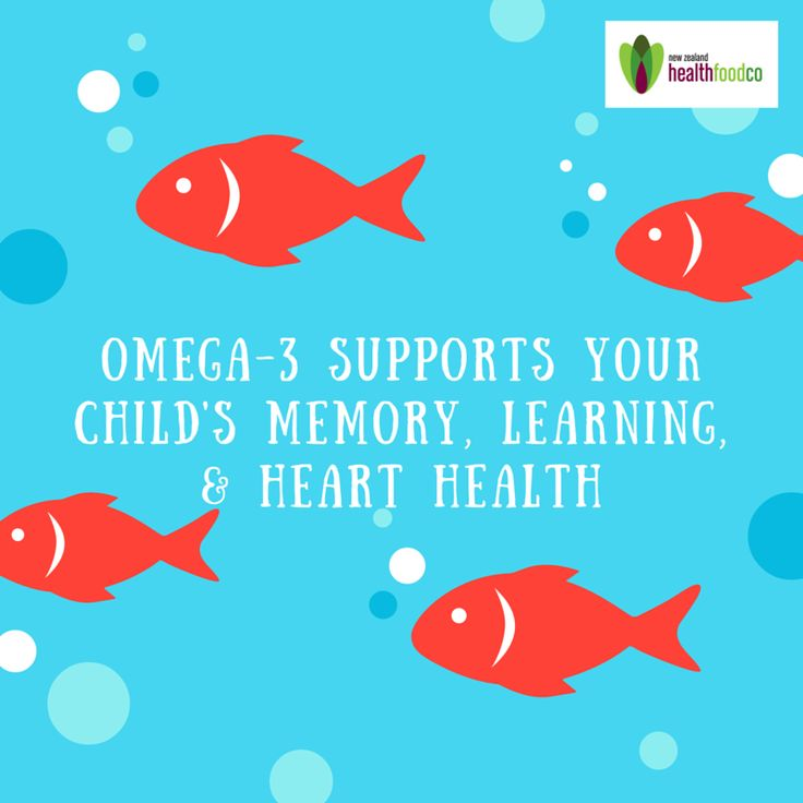 Is your child having trouble focussing in class? Want to give them the best start to their day? Try our kid-friendly Omega-3 options today. http://www.nzhealthfood.com/childrens-health/pro-life-junior-omega-3.html #fish #friendly #kids #brain #boost #focus #omega3 #school #family