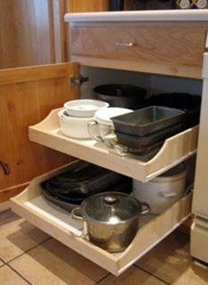 best 25+ pull out shelves ideas on pinterest | deep pantry