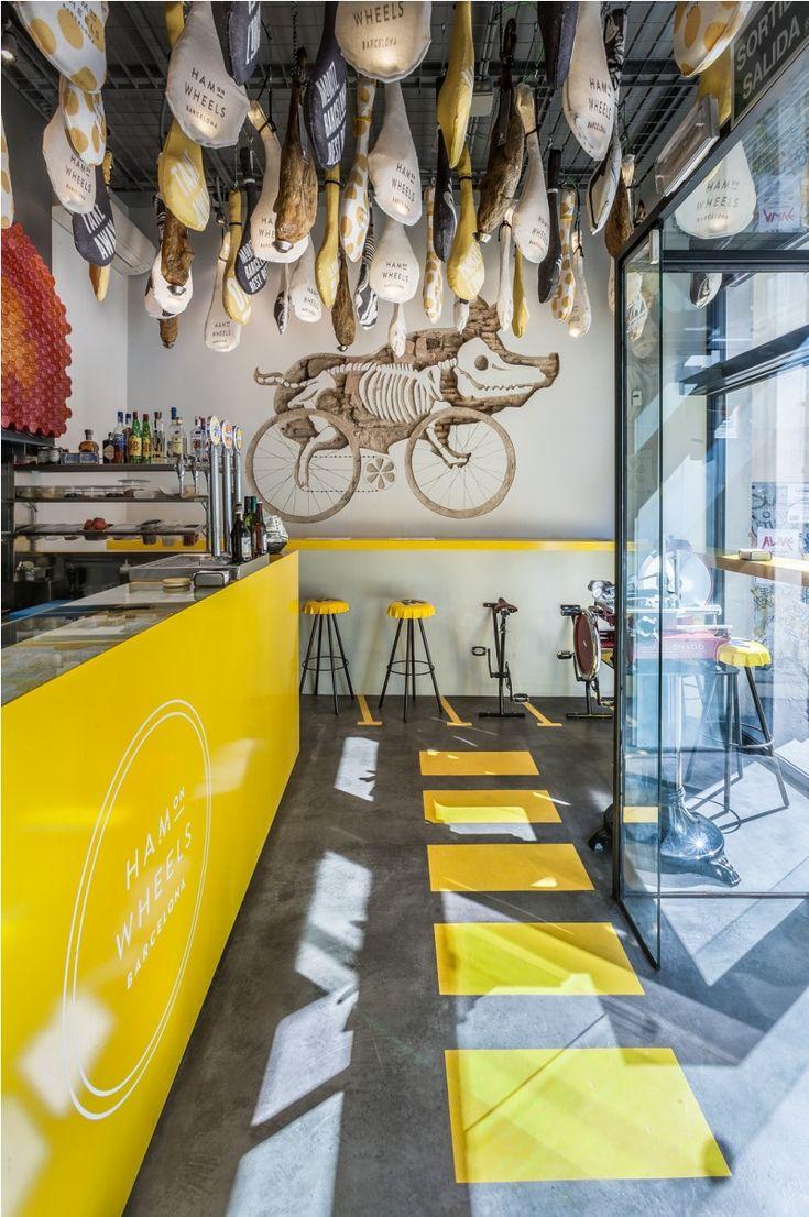 Fast food restaurant decor ideas - 260 Best Restaurant Coffee Lounge Images On Pinterest Restaurant Design Restaurant Interiors And Cafe Bar