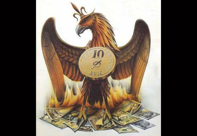 Der IWF hat beschlossen, die Aufnahme des chinesischen Yuan in den Währungskorb aufzunehmen. Damit kann sich China als Land mit einer Weltreservewährung gegenüber den USA und dem Dollar profilieren…