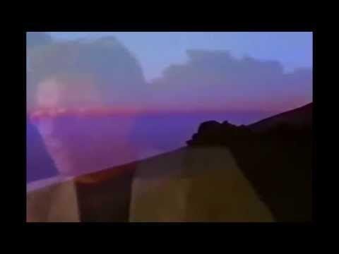 11. Non voglio perderti - Al Bano & Romina Power (videoclip)