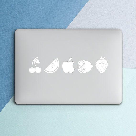 MacBook Pro Fall Macbook Air 13 Hard Case von OhioDesignSpace