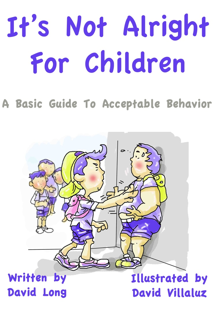 appropriate discipline for preschoolers 317 best images about child care discipline on 219