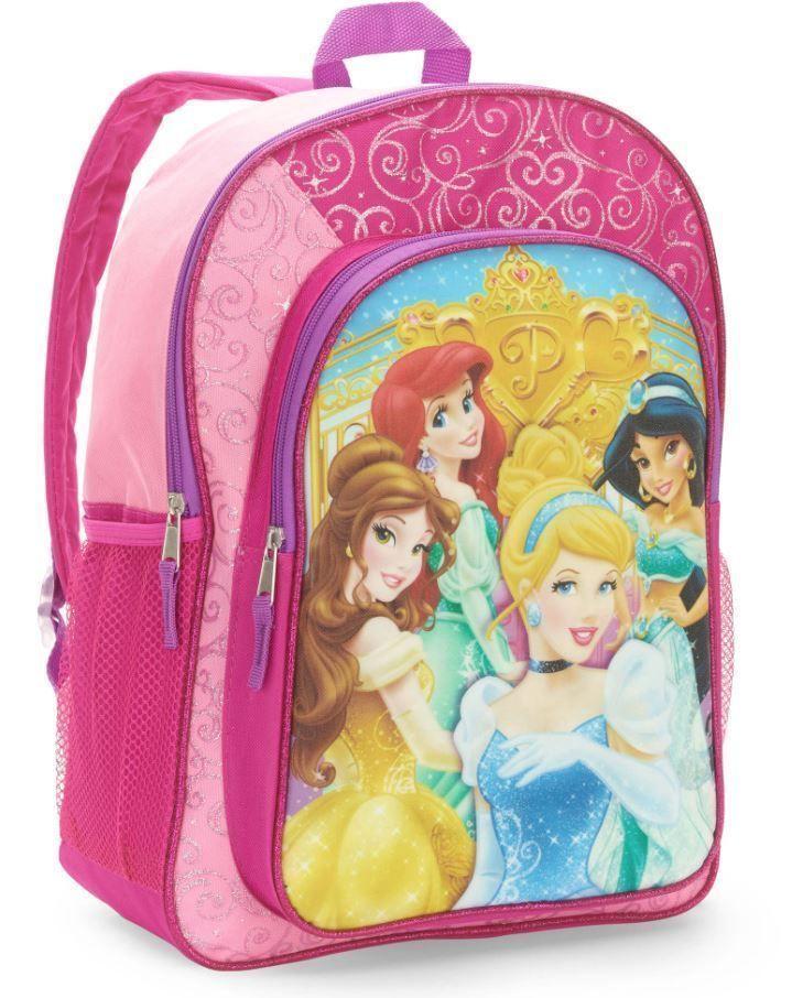 8c92814ed3b Disney Princess 16