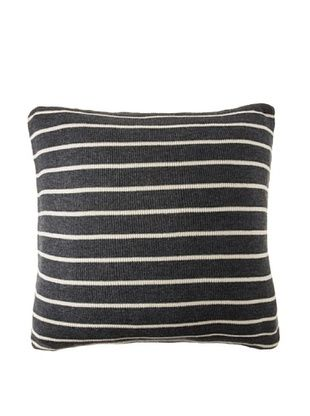 Amity Kevin Pillow, Charcoal