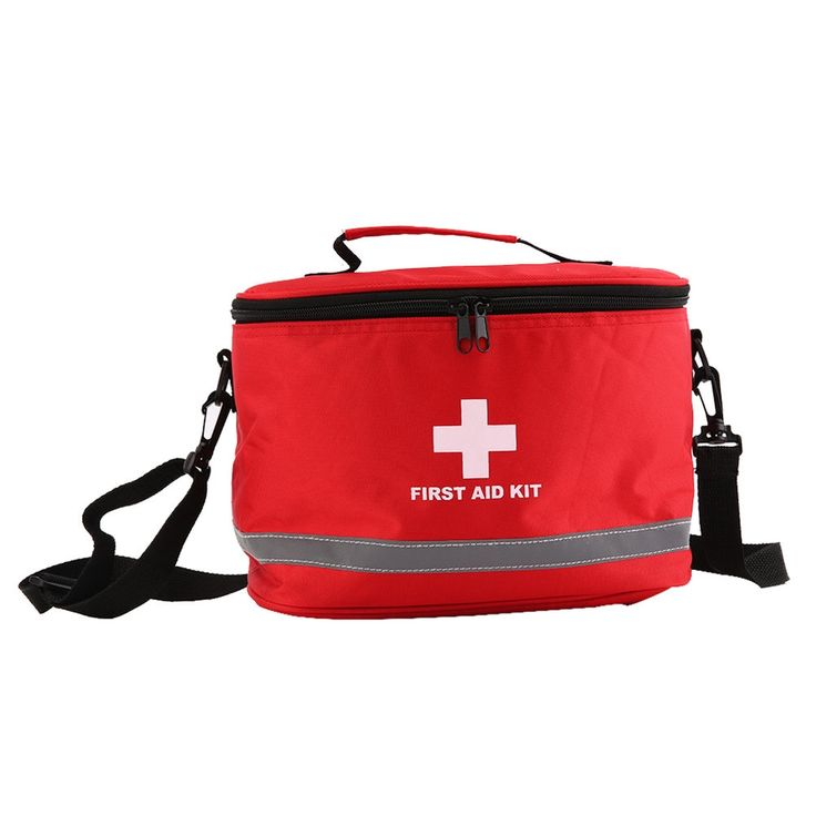 52.80$  Buy here  - HW2016 NEW hot Safe Outdoor Wilderness Survival Travel First Aid Kit Camping Hiking Medical Emergency Treatment Pack Set BK-B14