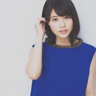 """ai on Instagram: """"ほんとにほんとに、架純ちゃん、お誕生日おめでとう ほんとにほんとに、私の憧れです #有村架純 #kasumiarimura #arimurakasumi #ありむらかすみ"""""""