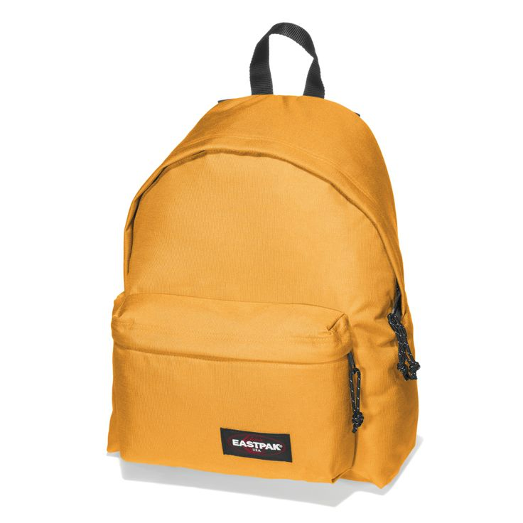 Eastpak - Padded Pak'R Lifelike Orange http://www.lycshop.gr/Proion/420-12-603/PADDED-PAK%60R-LIFELIKE-ORANGE-Sakidio/ #Eastpak #paddedpakr #fashion #backpack #K620 #padded #lycshop #original