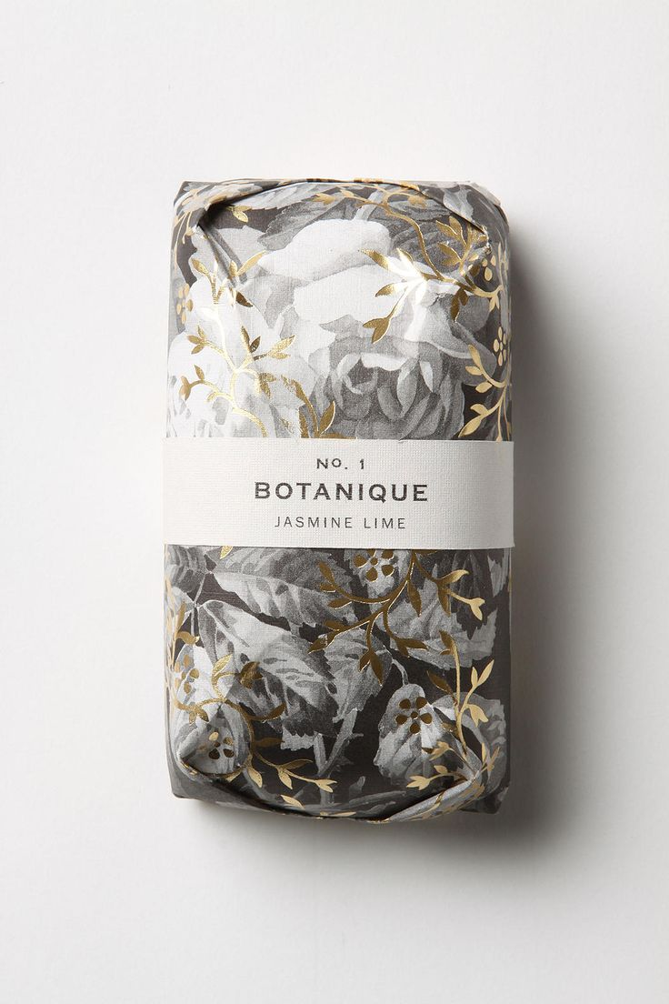 IndustrialDesigners.co | Anthropologie - Clothes Packaging