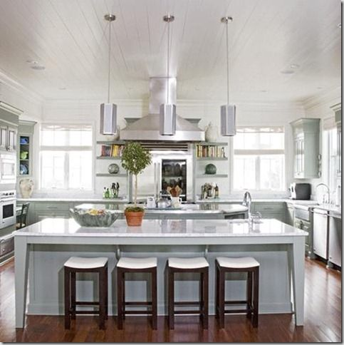 79 Best Images About Ideas For The House On Pinterest Colored Front Doors Long Kitchen And