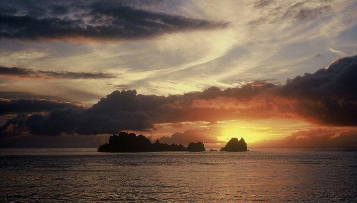 Las Islas Galapagos: Galleries, Galapagos גלפגוס, Galapagos Sunset, Future Travel, Rob Donoho, Galapagos Islands, Travel Destinations, Things Travel