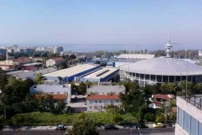 Eυρωπαϊκή πόλη του μέλλοντος για το 2014 σε ό,τι αφορά το ανθρώπινο δυναμικό και τον τρόπο ζωής αναδείχθηκε η Θεσσαλονίκη σε διεθνή διαγωνισμό Ως η καλύτερη ευρωπαϊκή πόλη του μέλλοντος για το 2014 σε ό,τι αφορά το ανθρώπινο δυναμικό και τον τρόπο ζωής αναδείχθηκε η Θεσσαλονίκη, στο πλαίσιο διεθνούς διαγωνισμού που πραγματοποιεί κάθε χρόνο το περιοδικό«FDI» (Foreign Direct Investments) των «Financial Times».