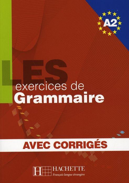 Les 500 exercices de Grammaire / Akyüz, Anne Consulta su disponibilidad en: http://biblos.uam.es/uhtbin/cgisirsi/AbCdEfG/FILOSOFIA/0/5?searchdata1=9782011554352