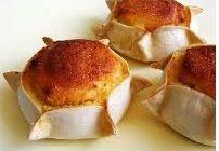 ⇒ Bimby, le nostre Ricette - Bimby, Dolce, Casadinas o Pardulas