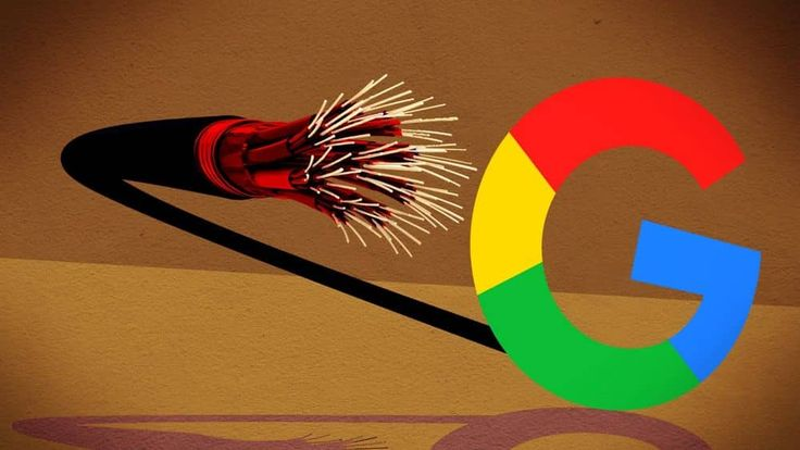 Google speed up internet with Congestion Control Algorithm called BBR.BBR integrates with ISP by TCP transmission to increase internet speed.