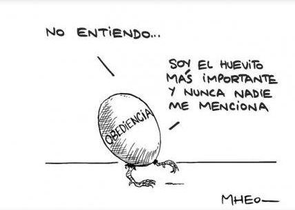 Mheo en El País