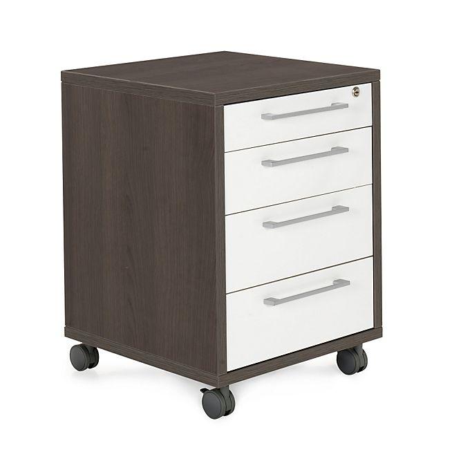 best 25 caisson de bureau ideas on pinterest caisson bureau bureau en caisse and caisse en bois. Black Bedroom Furniture Sets. Home Design Ideas