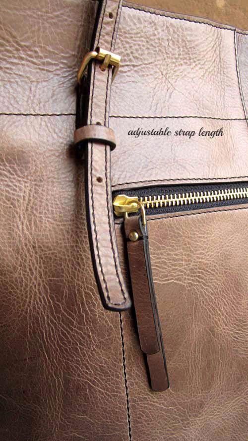 Pickle Emma, Chiaroscuro, India, Pure Leather, Handbag, Bag, Workshop Made, Leather, Bags, Handmade, Artisanal, Leather Work, Leather Workshop, Fashion, Women's Fashion, Women's Accessories, Accessories, Handcrafted, Made In India, Chiaroscuro Bags - 6