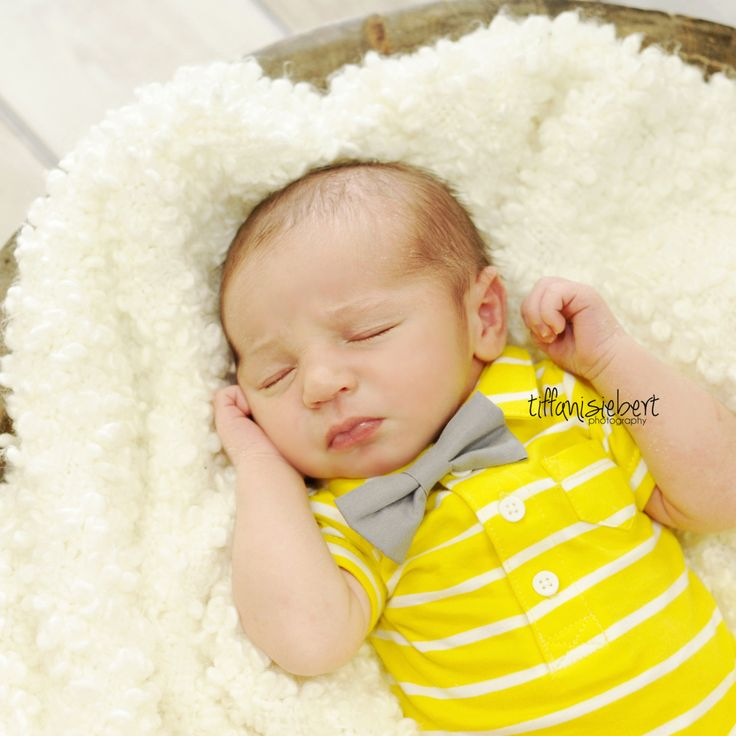68 best picture ideas images on pinterest baby pictures baby baby boy easter outfit bow tie collared onesie happy spring onesie 1st birthday negle Images