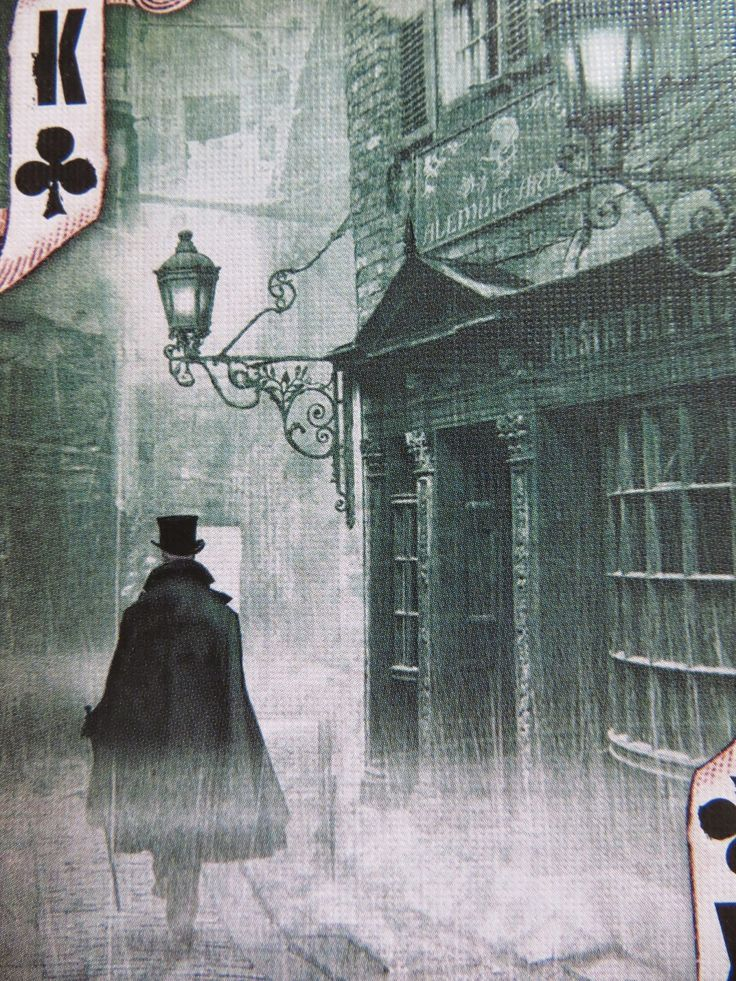 """tattoos jack the ripper - Google Search........WONDER IF HE WAS RELATED TO """"COUNT DRACULA""""?? .....THEY BOTH WORE THE SAME TYPE CLOAK.........ccp"""
