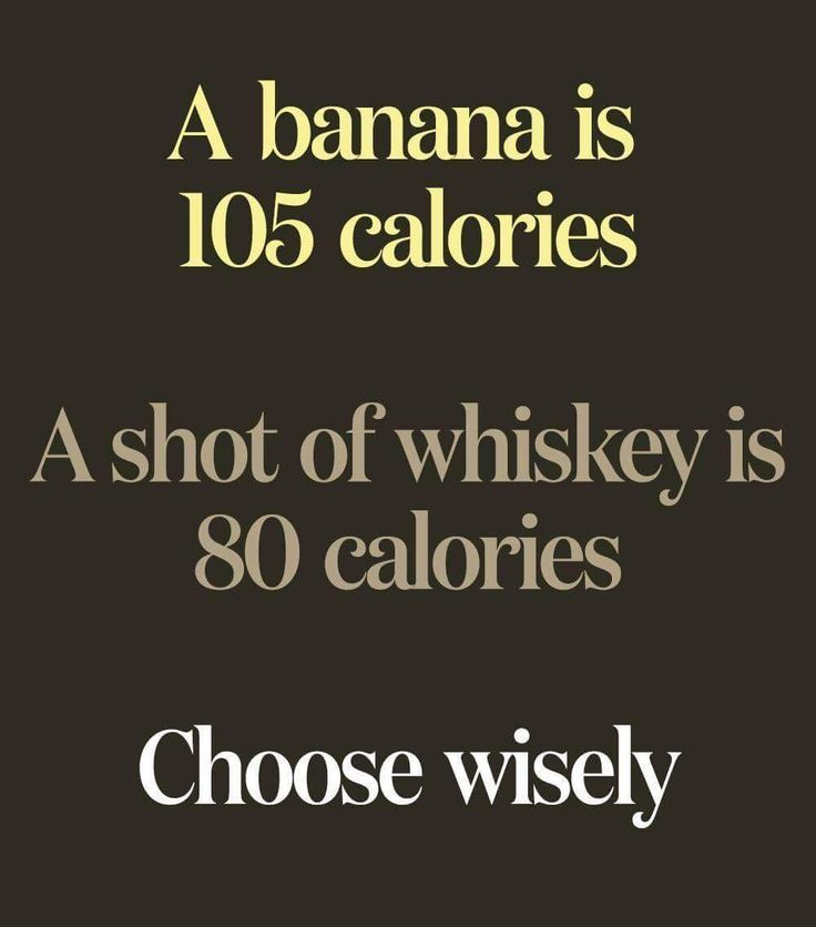 Alcoholic Quotes Best 25 Bartender Quotes Ideas On Pinterest  Funny Drinking .