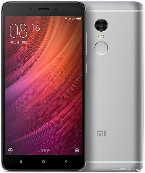 HargaXiaomi Redmi 5Prime – TEKNOKITA.COM – Pada beberapa saat lalu penulis telah menjelas kan seri produk terbaru dari perusahaan Xiaomi bernama Xiaomi Redmi 5s. Ternyata dari variant seri 5 milik Xiaomi tak berhenti hanya di situ saja, Xiaomi juga mempersiapkan seri terbaru dengan...
