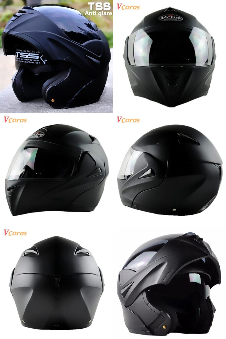[Visit to Buy] 2016 Hot Sale New Flip Up Racing Helmet Modular Dual lens Motorcycle Helmet Full Face Safety helmets Casco Capacete Motoqueiro #Advertisement