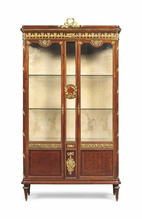 51 best HA Louis XVI images on Pinterest French furniture, Louis