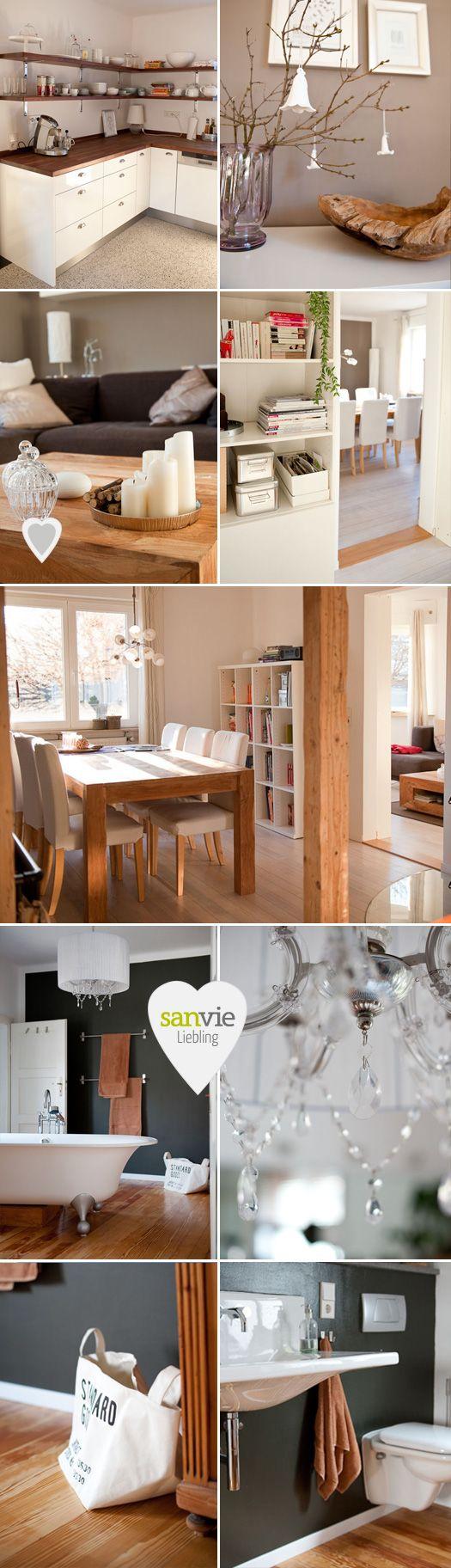 """Über 1.000 Ideen zu """"Weiße Wohnzimmer auf Pinterest ..."""