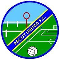 Ascot United