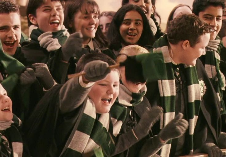 Gryffindor, Ravenclaw, Hufflepuff, Slytherin: What would your Hogwarts house be?    Our Hogwarts Sorting Hat quiz will look into the depths of your soul and give you the answers you seek.    #top5 #topfive #hogwarts #harrypotterfan #tv #tvshow