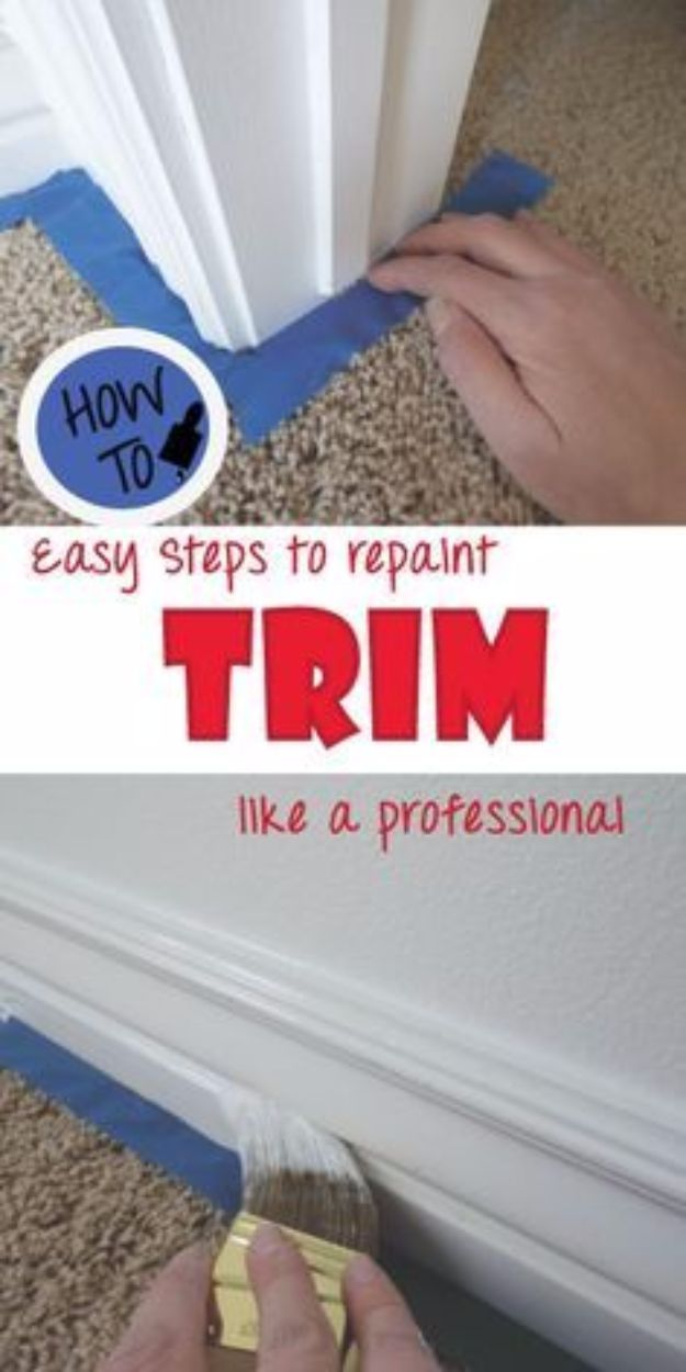 Week 20 How To Install New Stair Treads Southern Hospitality Staircase Remodel Stair Remodel Home Improvement Projects