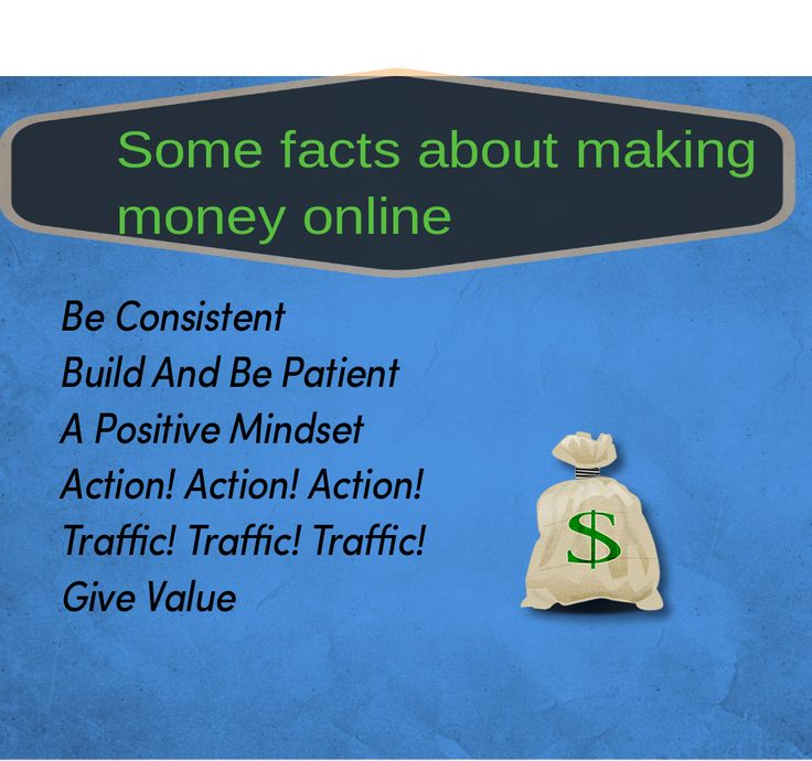 Interesting facts to employ.  http://website.ws/kvmlm2/index.dhtml?sponsor=stenhinga&template=11