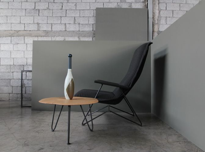 juice armchair & barco cofee table by morphos sofas, beds & more