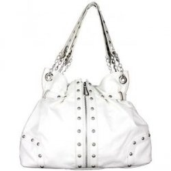 Beautiful fashion handbags from Thoughtful Expressions. Assorted styles. Canada wide shipping.