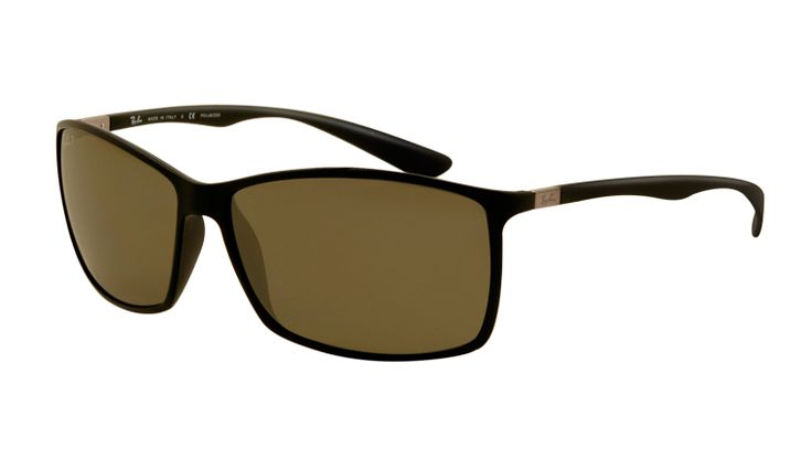 Gafas Ray Ban Liteforce RB 4179 601S/9A 149,25 €