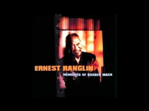 Ernest Ranglin - Stop That Train